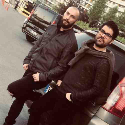 Hamed Homayoun Che Eshqi دانلود آهنگ حامد همایون چه عشقی