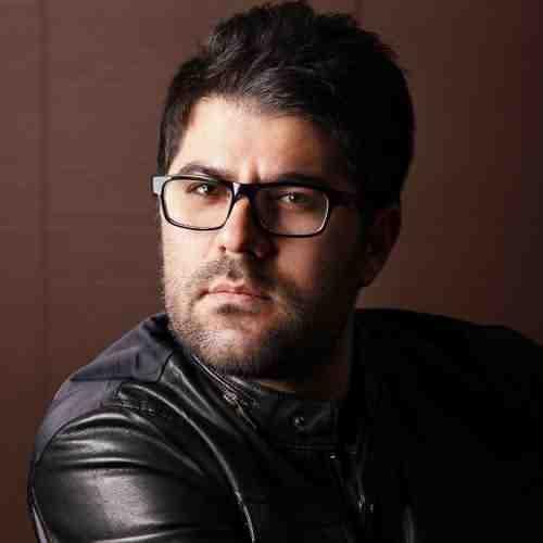 Hamed Homayoun Delvapasi دانلود آهنگ حامد همایون دلواپسی