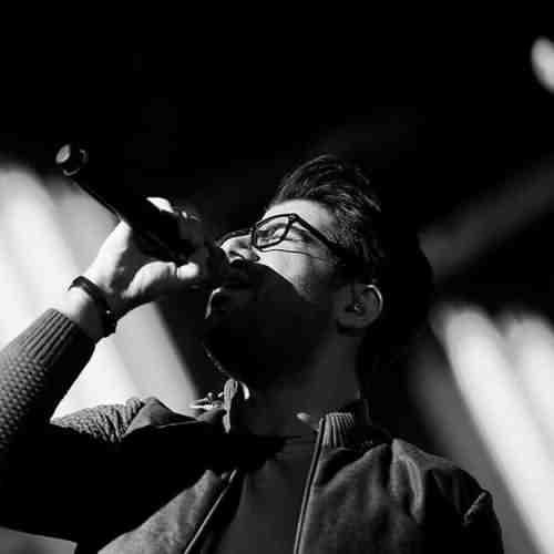 Hamed Homayoun Khalse دانلود آهنگ حامد همایون خلسه