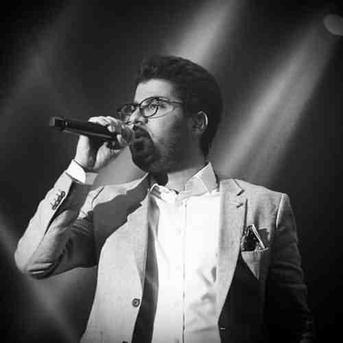 Hamed Homayoun Mardome Shahr دانلود آهنگ حامد همایون مردم شهر