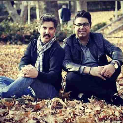 Hojat Ashrafzadeh Zibaye Bi Chono Chera دانلود آهنگ زیبای بی چون و چرا هرگز نفهمیدی حجت اشرف زاده