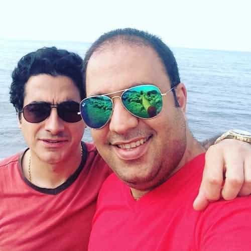 Homayoun Shajarian Na Basteh Am Be Kas Del دانلود آهنگ نه بسته ام به کس دل همایون شجریان