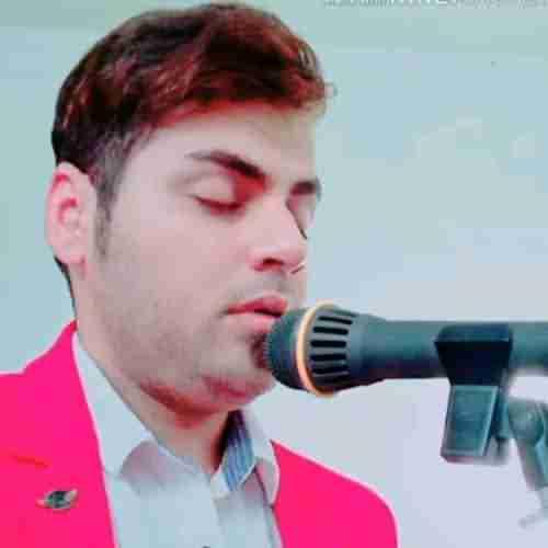 Hossein Ameri Se Panj Roze Boye Gol Nayamad دانلود آهنگ سه پنج روزه که بوی گل نیامد حسین عامری