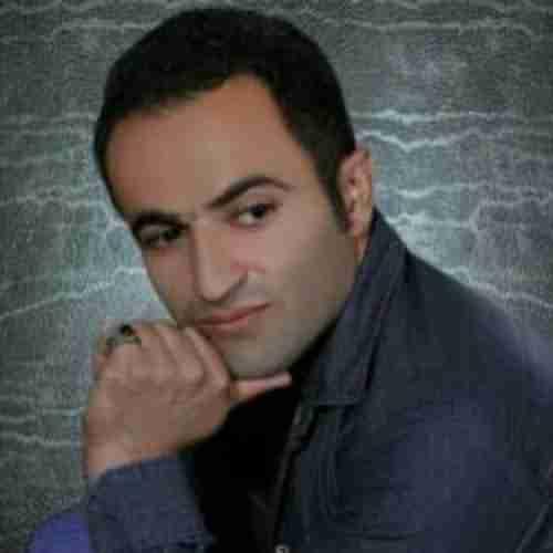 Jaber Heidari Bamerde Del دانلود آهنگ جابر حیدری بمرده دل