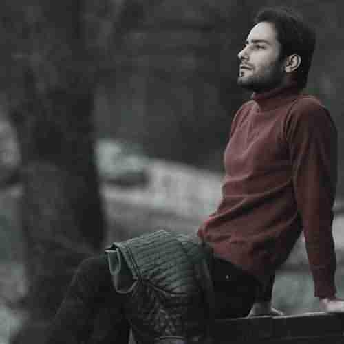 Mehdi Ahmadvand Azam Boridi دانلود آهنگ مهدی احمدوند ازم بریدی