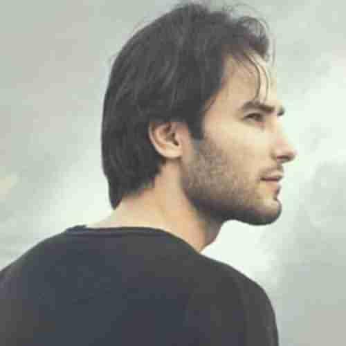 Mehdi Ahmadvand Divar دانلود آهنگ مهدی احمدوند دیوار