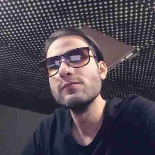 Mehdi Ahmadvand Eshgham دانلود آهنگ مهدی احمدوند عشقم