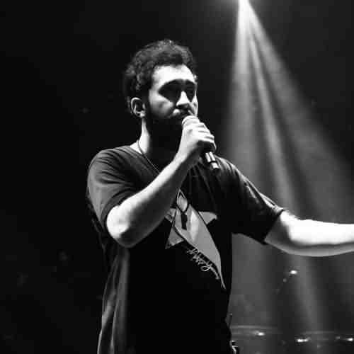 Mehdi Yarrahi Shale Gardan دانلود آهنگ مهدی یراحی شال گردن