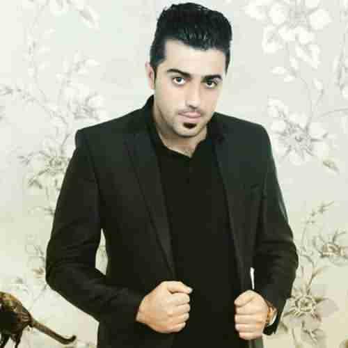 Mehran Rajabi Dava Baveye Jadeye Haraz 2 دانلود آهنگ مهران رجبی دعوا بیه جاده هراز ۲