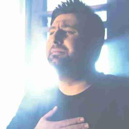 Mohammad Alizadeh Khateret Takht دانلود آهنگ محمد علیزاده خاطره تخت
