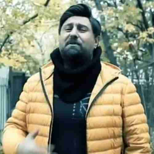 Mohammad Alizadeh Zendegi دانلود آهنگ محمد علیزاده زندگیمی