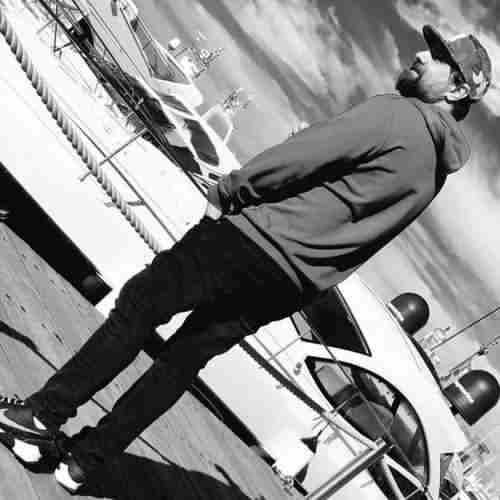 Mohammad Alizadeh Zire Harfaam Mizanam دانلود آهنگ محمد علیزاده زیر حرفام میزنم