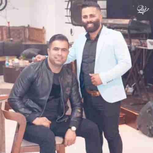 Mohammad Esmali Rahele دانلود آهنگ محمد اسمعلی راحله
