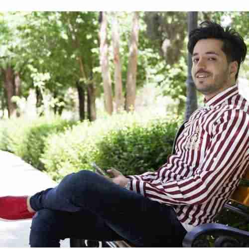 Mojtaba Dorbidi Chale Goone دانلود آهنگ چال گونه مجتبی دربیدی