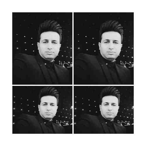 Morteza Jafarzade Bi Ehsas دانلود آهنگ مرتضی جعفرزاده بی احساس