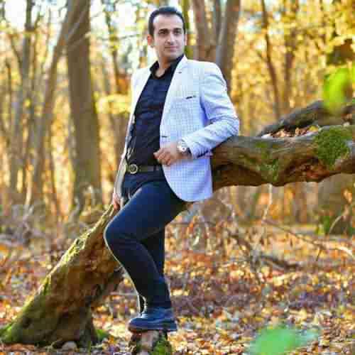 Nezam Jalabi Derom دانلود آهنگ دروم نظام جلابی