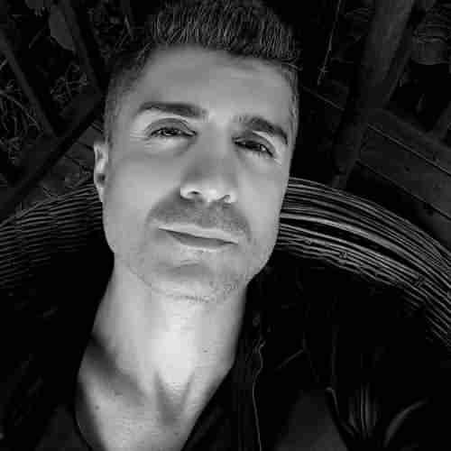 Ozcan Deniz Ask Remix Version دانلود آهنگ ترکی آهای عالیجناب عشق
