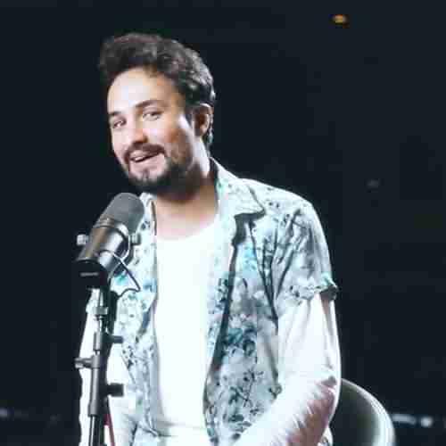 Ragheb Ahay Sedaye Baron Daghighehaye Bi Jon دانلود آهنگ آهای صدای بارون دقیقه های بی جون راغب