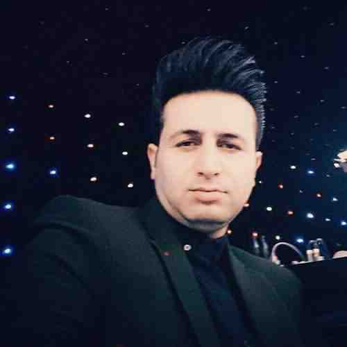 Saeed Karimi Sarbazi دانلود آهنگ مرتضی جعفرزاده سربازی