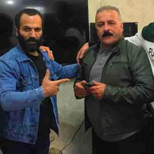 Safar Gelardi Ata Amroz Deta Farda Navoneh دانلود آهنگ صفر گلردی اتا امروز دو تا فردا نوونه