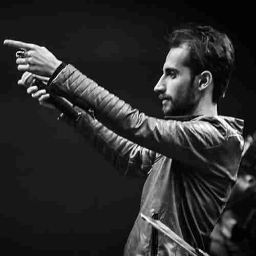 Saman Jalili Binazir دانلود آهنگ سامان جلیلی بی نظیر