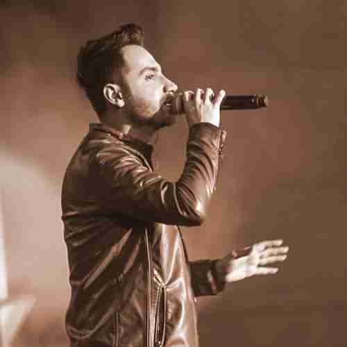 Saman Jalili Divooneh دانلود آهنگ سامان جلیلی دیوونه