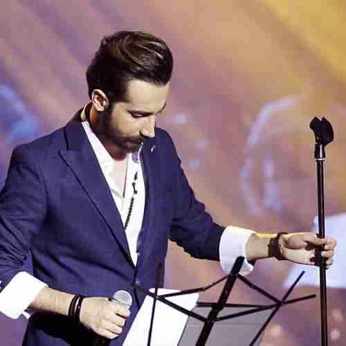 Saman Jalili Ghadam Bezan دانلود آهنگ سامان جلیلی قدم بزن