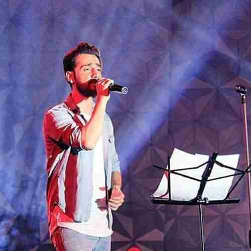 Saman Jalili Hemaaghat دانلود آهنگ سامان جلیلی حماقت