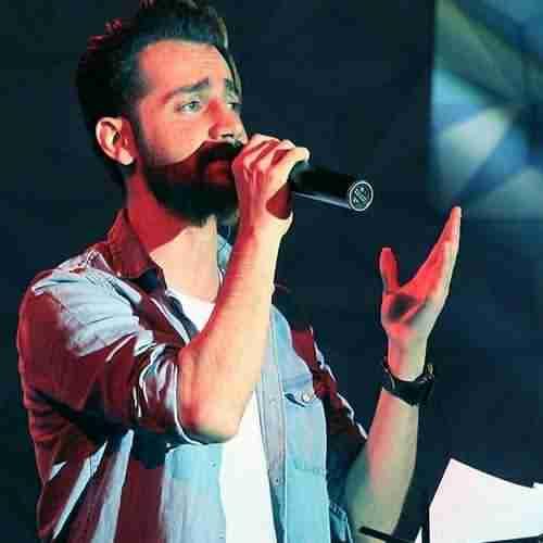 Saman Jalili Heyf 2 دانلود آهنگ سامان جلیلی حیف ۲
