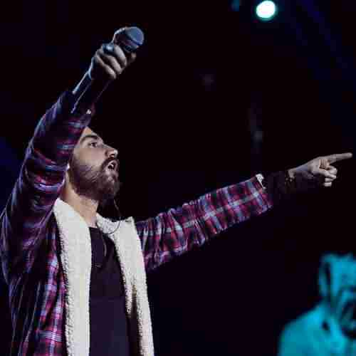 Saman Jalili Heyf دانلود آهنگ سامان جلیلی حیف