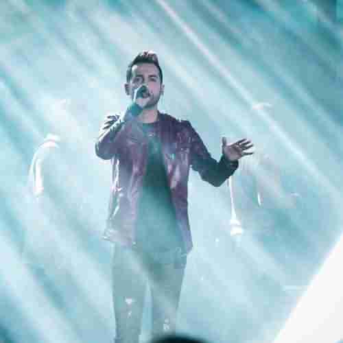 Saman Jalili Khoshbakhti دانلود آهنگ سامان جلیلی خوشبختی
