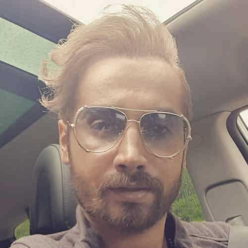 Saman Jalili Pas Man Chi Remix دانلود ریمیکس پس من چی سامان جلیلی
