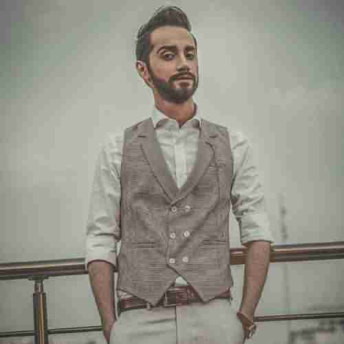 Saman Jalili Too Deli دانلود آهنگ سامان جلیلی تودلی