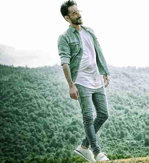 Saman Jalili Yeki Be Do دانلود آهنگ سامان جلیلی یکی به دو