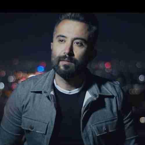 Saman Khosravi Eshare Kon دانلود آهنگ سامان خسروی اشاره کن