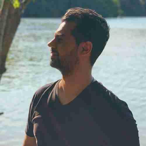 Shahab Ramezan Doroogh Chera دانلود آهنگ شهاب رمضان دروغ چرا