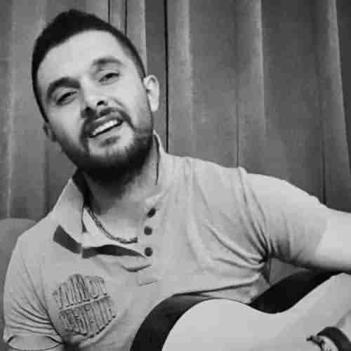 Sina Parsian Behtar Ke Rafti دانلود آهنگ سینا پارسیان بهتر که رفتی