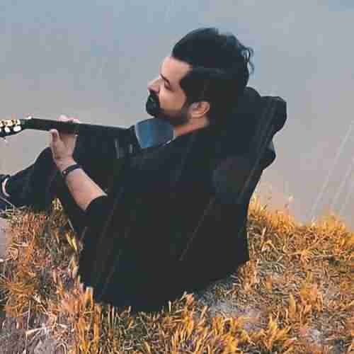 Soheil Rahmani Baron دانلود آهنگ سهیل رحمانی بارون