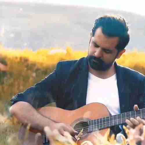 Soheil Rahmani Yaldatarin Shab دانلود آهنگ سهیل رحمانی یلداترین شب