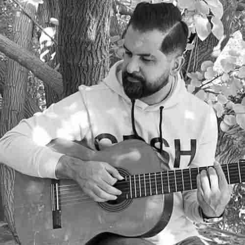 Soheil Rahmani Ye Chi Begam Accoustic Version دانلود آهنگ یه چی بگم سهیل رحمانی (آکوستیک ورژن)