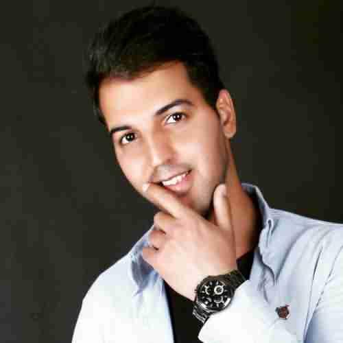 Yaser Jamshidi Monji Alaam دانلود آهنگ منجی عالم یاسر جمشیدی