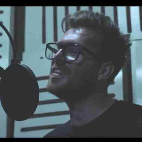 Yousef Behrad Stage دانلود آهنگ یوسف بهراد استیج