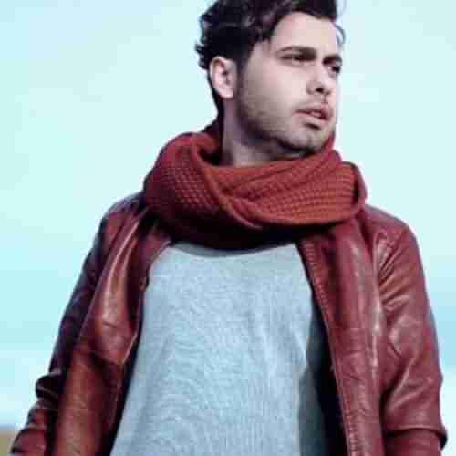 Yousef Zamani Cafe دانلود آهنگ یوسف زمانی کافه