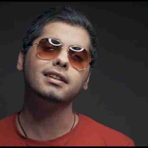Yousef Zamani Chera Narahati دانلود آهنگ یوسف زمانی چرا ناراحتی