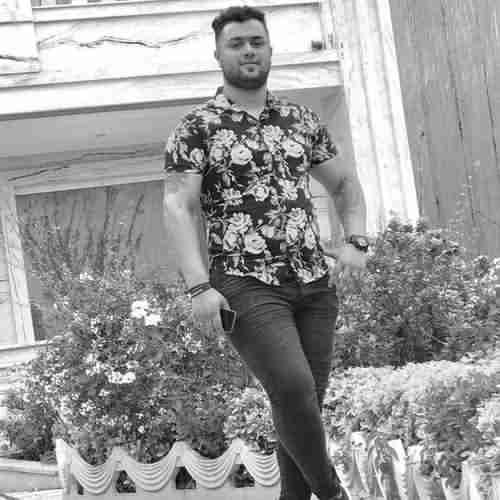 Behnam Hasanzadeh Cheshmoun Khemar دانلود آهنگ بهنام حسن زاده چشمون خمار