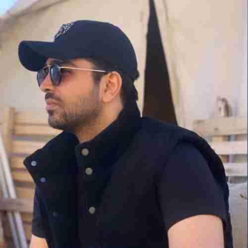 Farzad Farokh Doostam Dashte Bash دانلود آهنگ فرزاد فرخ دوستم داشته باش
