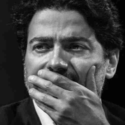 Homayoun Shajarian Abr Mibarad دانلود آهنگ همایون شجریان ابر میبارد