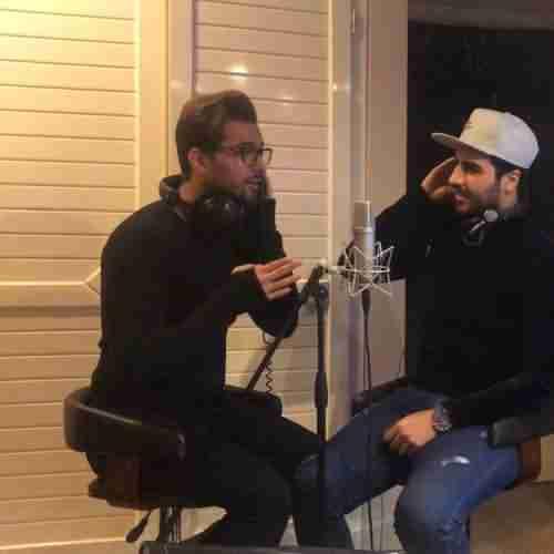 Macan Band Iranie Asl دانلود آهنگ ماکان بند ایرانی اصل