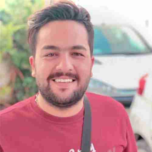Majid Hosseini Line Sebghat دانلود آهنگ مجید حسینی لاین سبقت