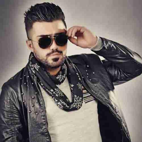 Mehran Rajabi Remix Jashni دانلود آهنگ مهران رجبی ریمیکس جشنی